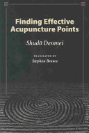 Finding Effective Acupuncture Points