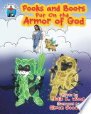 Pooks and Boots Put on the Armor of God
