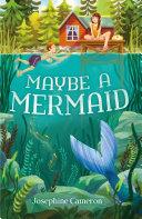Maybe a Mermaid Pdf/ePub eBook