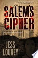 Salem s Cipher