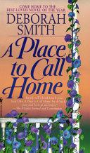 A Place to Call Home [Pdf/ePub] eBook