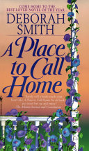 Pdf A Place to Call Home