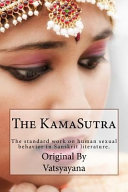 Free Download The Kamasutra Book