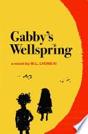 Gabby's Wellspring
