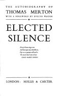 Elected Silence
