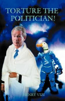 Torture the Politician