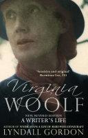 Pdf Virginia Woolf Telecharger