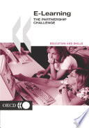 E-Learning The Partnership Challenge