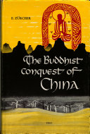 The Buddhist Conquest of China