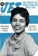 Feb 2, 1961