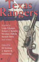 Texas Rangers ebook