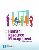 2019 Mylab Management with Pearson Etext    Access Card   For Human Resource Management