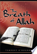 The Breath of Allah