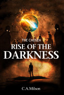 Rise of the Darkness Pdf/ePub eBook