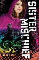Sister Mischief Pdf/ePub eBook