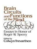 Pdf Brain Circuits and Functions of the Mind