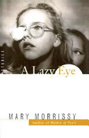A Lazy Eye
