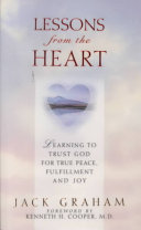 Pdf Lessons from the Heart