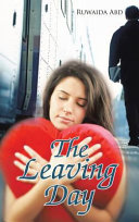 Pdf The Leaving Day