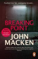 Breaking Point ebook