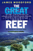 The Great Barrier Reef  Revised Edition