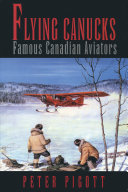 Flying Canucks Pdf/ePub eBook