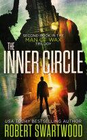 The Inner Circle [Pdf/ePub] eBook