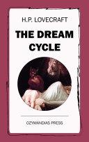 The Dream Cycle Pdf/ePub eBook
