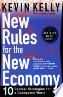 New Rules for the New Economy
