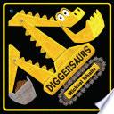 Diggersaurs Book PDF