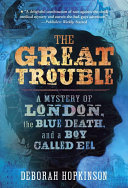 Pdf The Great Trouble