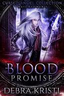 Pdf Blood Promise