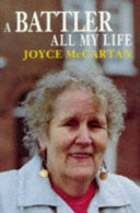 A Battler All My Life ebook