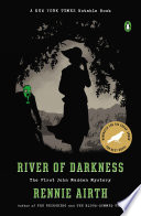 River of Darkness Rennie Airth Cover