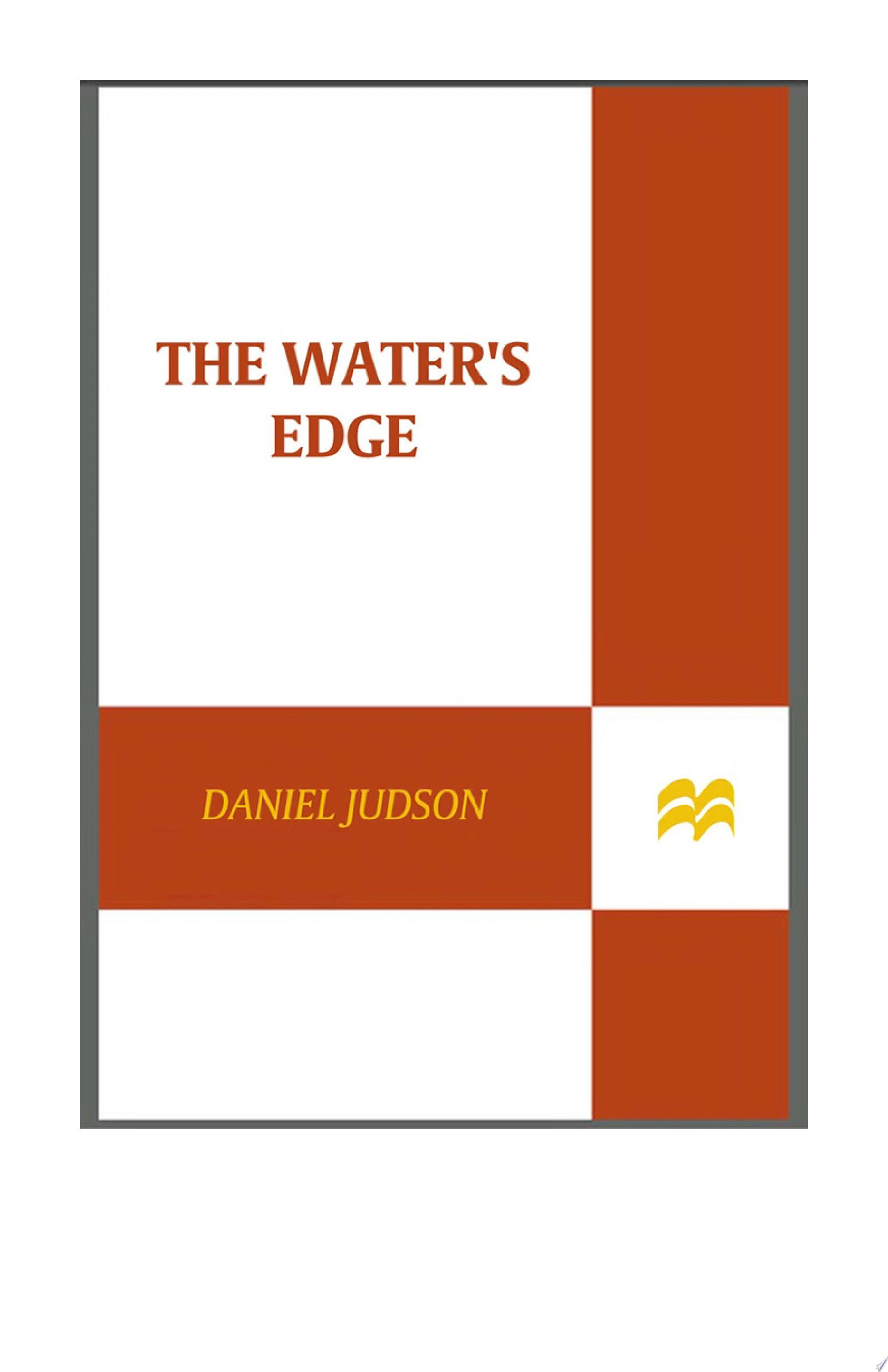 The Water s Edge
