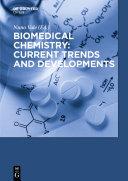 Biomedical Chemistry Pdf/ePub eBook