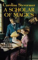 Pdf A Scholar of Magics Telecharger