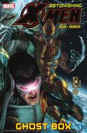 Astonishing X-Men Vol. 5 [Pdf/ePub] eBook