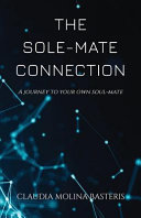The Sole-Mate Connection