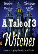 A Tale of 3 Witches [Pdf/ePub] eBook