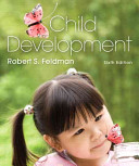 Child Development Plus NEW MyPsychLab with EText    Access Card Package