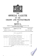Apr 2, 1929