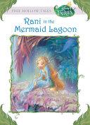 Pdf Disney Fairies: Rani in the Mermaid Lagoon Telecharger