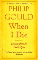 When I Die [Pdf/ePub] eBook