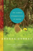 The Sudden Disappearance of Seetha Pdf/ePub eBook
