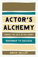 Actor's Alchemy [Pdf/ePub] eBook