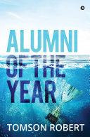 Alumni of the Year [Pdf/ePub] eBook