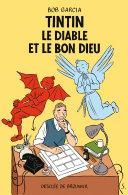 Pdf Tintin, le Diable et le Bon Dieu Telecharger