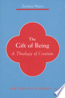 The Gift Of Being