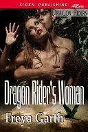 Dragon Rider's Woman [Dragon Riders]